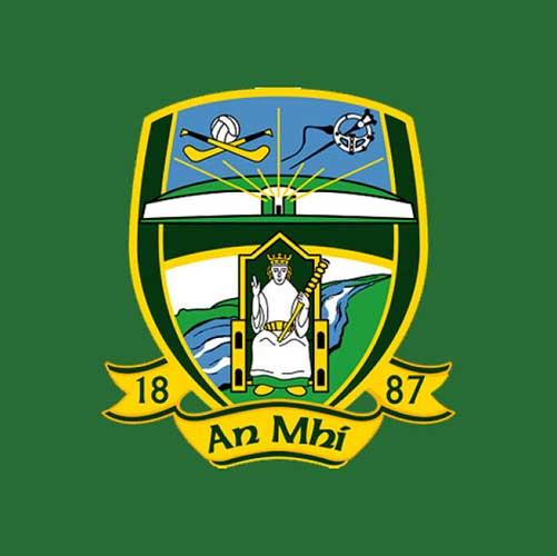 General Manager Football Development Meath GAA