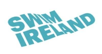 Swim Ireland Regional Pathway Development Coach (Connacht & Munster)