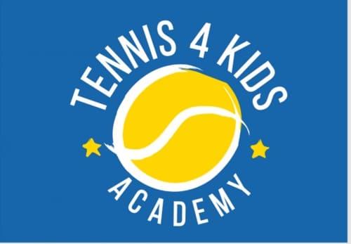 Assistant Tennis Coach